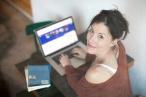 Hinge dating sites Australia