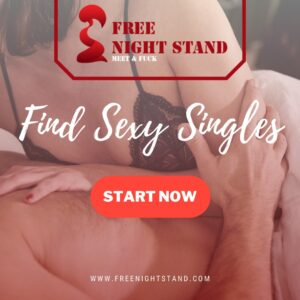 Best dating sites in Australia
